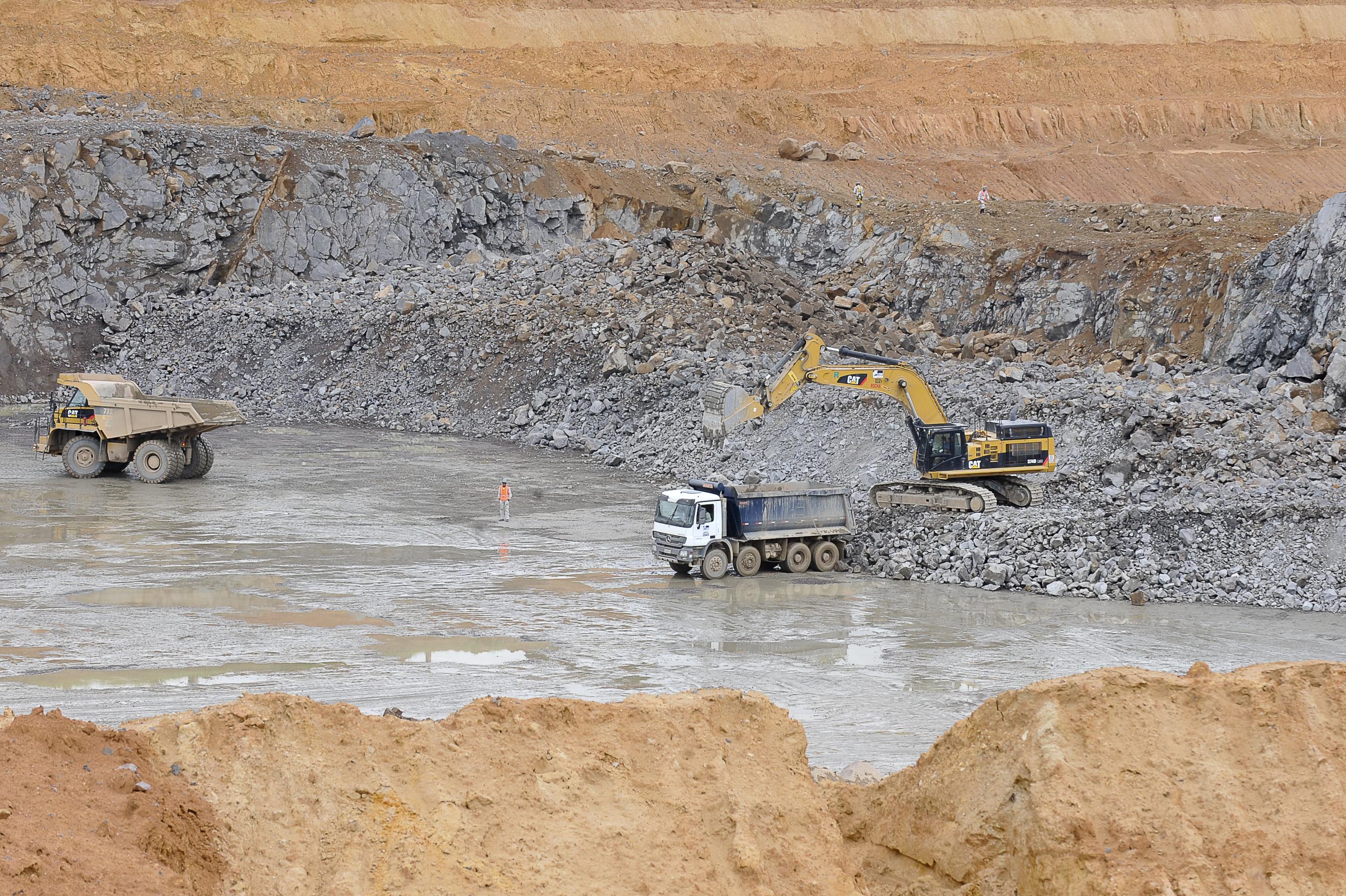Belo Monte – Justiça suspende licença da obra e pede reestruturação da Funai no Pará