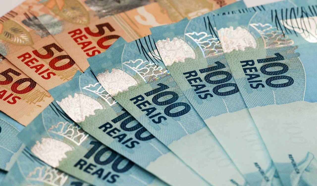 Governo anuncia injeção de R$ 83 milhões na economia