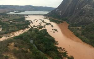 PalavraLivre-plano-emergencia-barragens