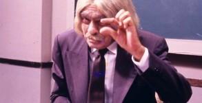 PalavraLivre-saude-falta-remedios-udo-dohler-prefeitura-joinville