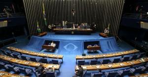 PalavraLivre-carnaval-enforca-congresso-senado