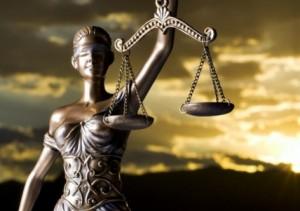 PalavraLivre-estado-policialesco-sanha-punitiva-advogados