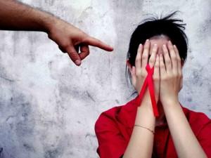 PalavraLivre-hiv-aids-preconceito-estigma-saude