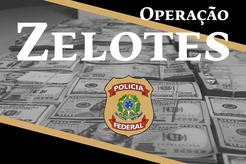 Operação Zelotes – Grupo Gerdau é alvo de ação da Polícia Federal