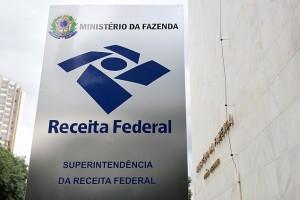 PalavraLivre-receita-federal