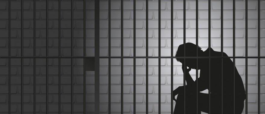 Advogados protestam – STF aderiu à sanha punitiva e ao Estado policialesco