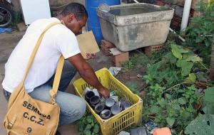 PalavraLivre-zika-dengue-doenca-saude-