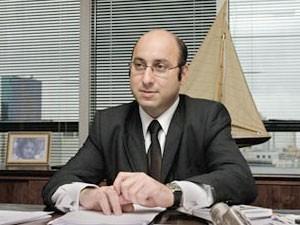 PalavraLivre-advogado-paulo-okamotto