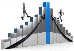 PalavraLivre-confianca-empresarios-comercio