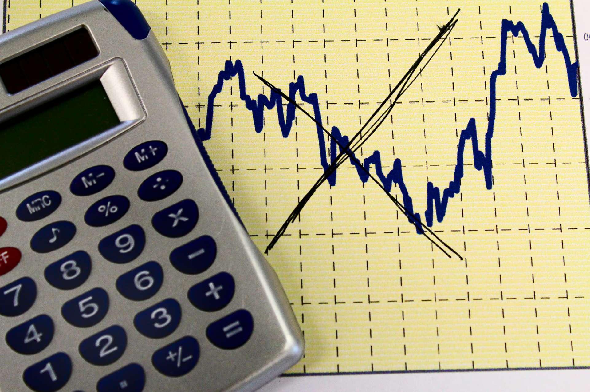 Copom mantém juros em 14,25% ao ano pela quinta vez seguida