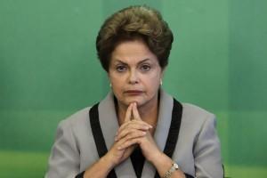 PalavraLivre-dilma-impeachment-governo-cunha