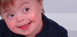PalavraLivre-down-cromossomos-dia-internacional-sindrome