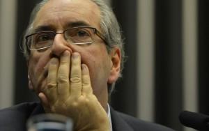 Situação se complica para o presidente da Câmara, Eduardo Cunha do PMDB