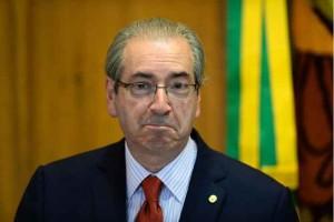 PalavraLivre-eduardo-cunha-stf-rito-impeachment-dilma