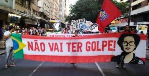 PalavraLivre-fenaj-golpe-politico-lula