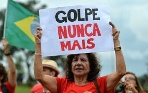 PalavraLivre-golpe-politico-lula