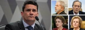 PalavraLivre-grampo-escuta-dilma-lula-sergio-moro-constituicao-crise