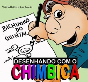 PalavraLivre-literatura-infantil-desenhando-chimbica-valerio-mattos-jura-arruda