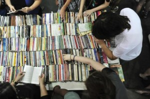 PalavraLivre-livros-leitura-literatura-feira-do-livro-de-joinville