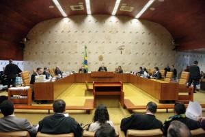 PalavraLivre-negada-novo-ministro-justica-stf
