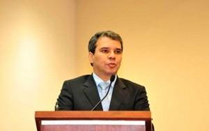 Novo ministro da Justiça vem da Bahia