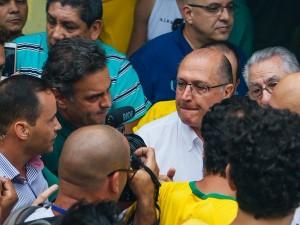 PalavraLivre-vaias-aecio-alckmin-avenida-paulista