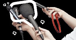 SalvadorNeto-Comunicacao-assessoria-de-imprensa-gestao-imagem-crise