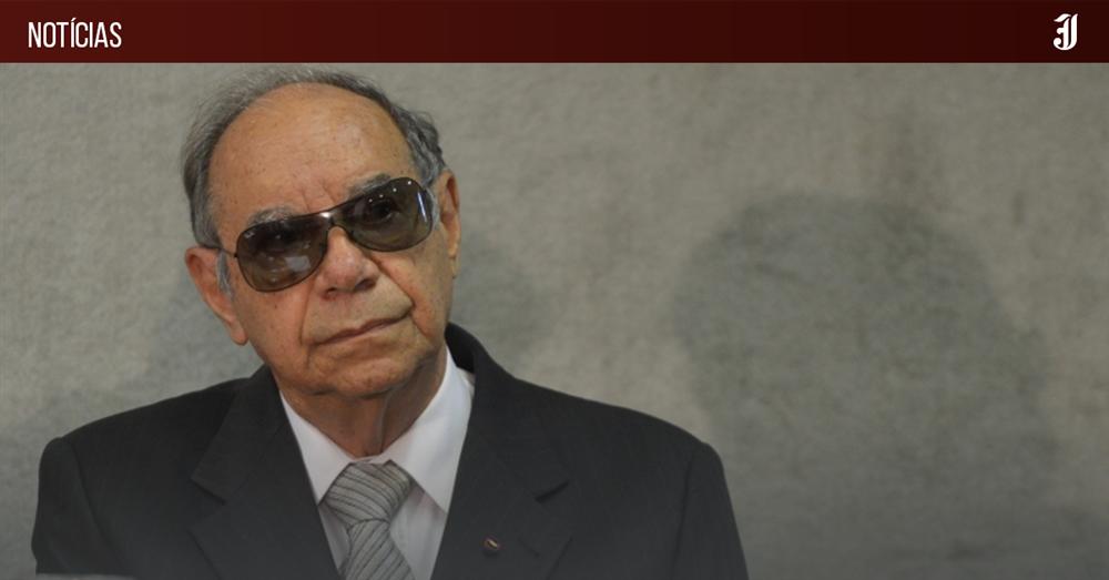 Preso por Brilhante Ustra, advogado relembra como era atuar na ditadura