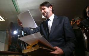 PalavraLivre-cid-gomes-michel-temer-impeachment