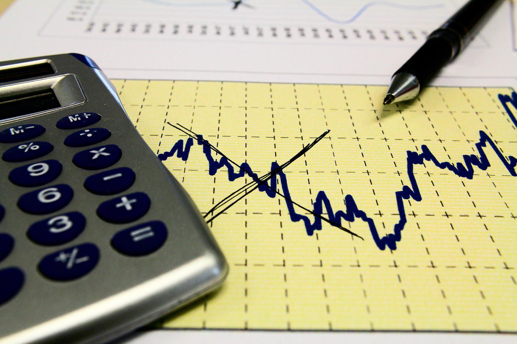 Decisão do STF sobre juros afetará os consumidores, avaliam especialistas