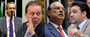 PalavraLivre-deputados-investigados-votaram-impeachment