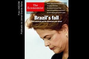 PalavraLivre-impeachment-the-economist