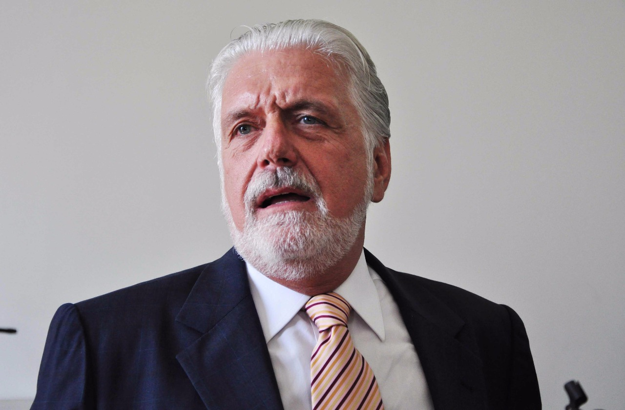Crise Política – Jaques Wagner sugere que Michel Temer renuncie caso o impeachment não passe