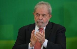PalavraLivre-ministro-casa-civil-lula-stf
