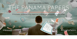 PalavraLivre-panama-pampers-corrupcao-internacional-paraisos-fiscais-lavagem-dinheiro
