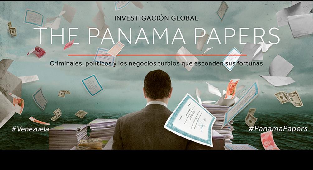 Panama Papers: vazamento de milhões de documentos revela paraísos fiscais de ricos e poderosos
