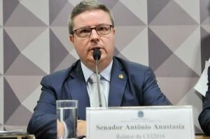 PalavraLivre-anastasia-relator-senado-dilma