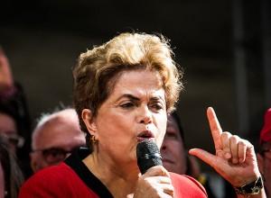 PalavraLivre-dilma-impeachment