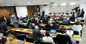 PalavraLivre-impeachment-senado-anastasia-governo-oposicao