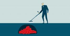 PalavraLivre-lei-anticorrupcao-endurecer-empresas
