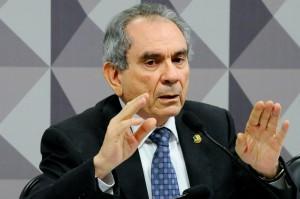 PalavraLivre-raimundo-lyra-lei-anticorrupcao