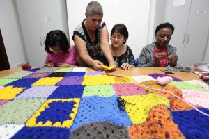 Rede de Atenção Psicossocial confere integração e cidadania à saúde mental de Joinville