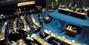 PalavraLivre-senado-vota-abertura-impeachment-dilma