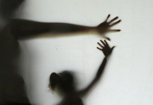 PalavraLivre-violencia-contra-mulheres