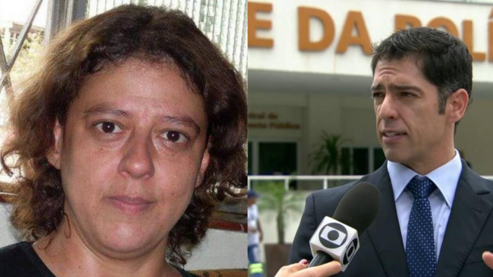 Estupro Coletivo – Delegacia da Criança assume investigação do crime no Rio
