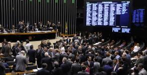 PalavraLivre-aumento-salarios-funcionalismo-judiciario-stf-bilionario