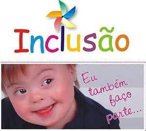 PalavraLivre-sindrome-down-inclusao