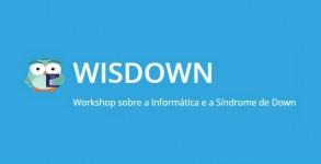 PalavraLivre-udesc_joinville_wisdown_versao_menor