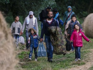PalavraLivre-imigrantes-uniao-europeia