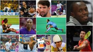 PalavraLivre-olimpiadas-rio-2016